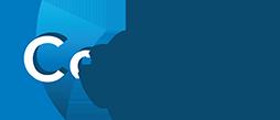 Comello Logo